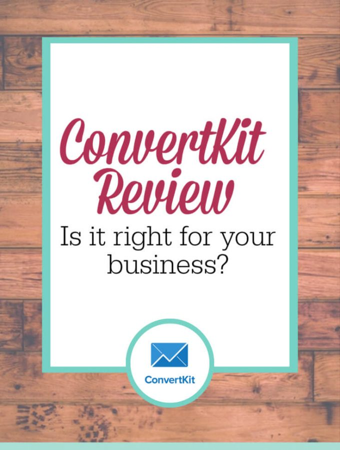 Convertkit Review – Is It Right For You?