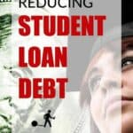 The Help You Need to Navigate Your Finances and Pay Back Student Loan Debt