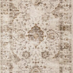 Area rug from Target