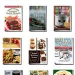 The Food Allergy Freedom Super Bundle from Ultimate Bundles is Here!