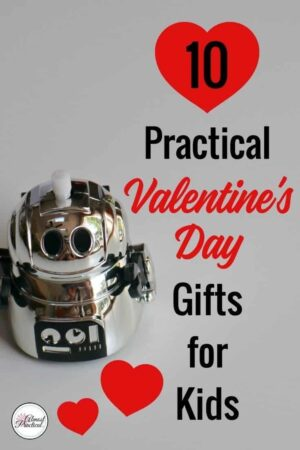 10 practical valentine 39 s day gifts for kids for Top 10 practical christmas gifts
