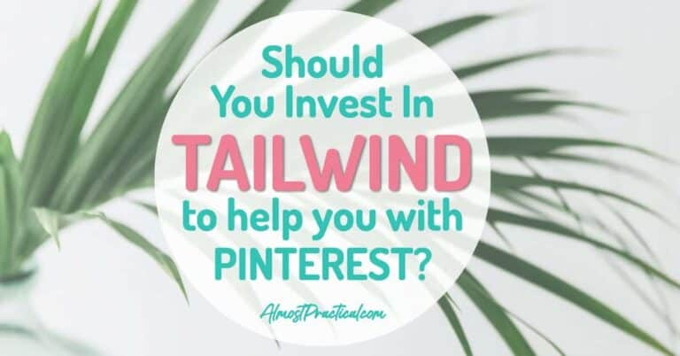 What is Tailwind and Is It Worth the Cost?