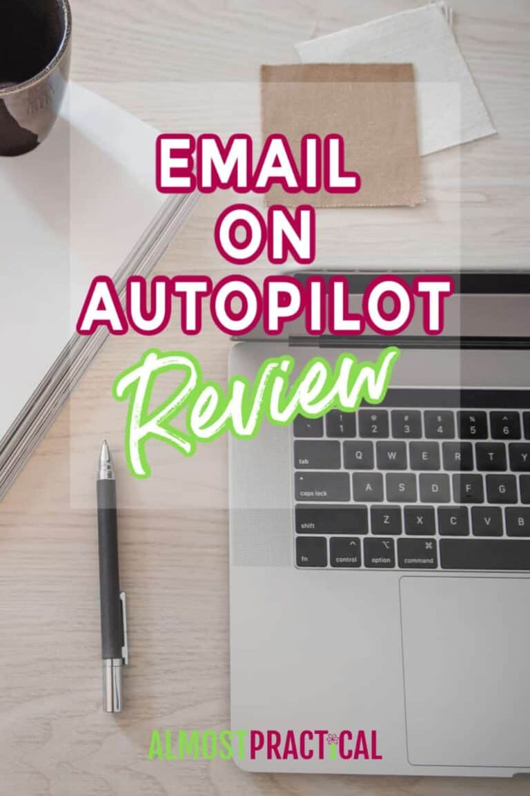 Email on Autopilot Review