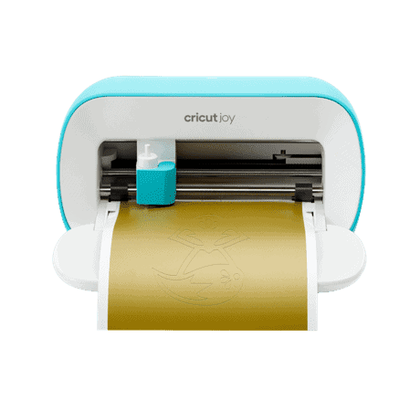 What is a Cricut Joy Machine?